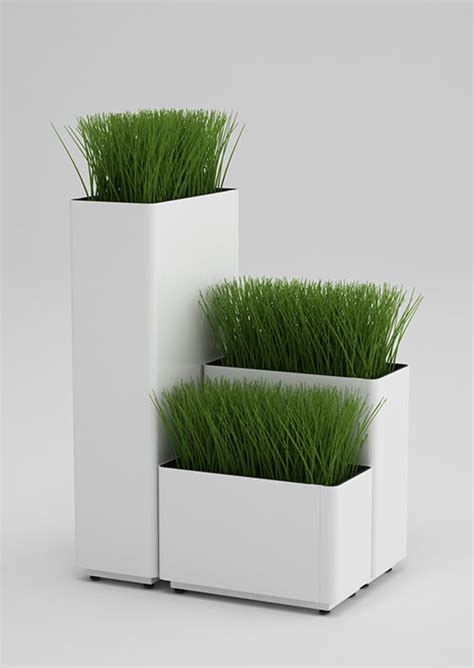 What Is Planters by Planters