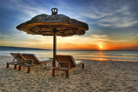 safety tips  travelers  bali indonesia
