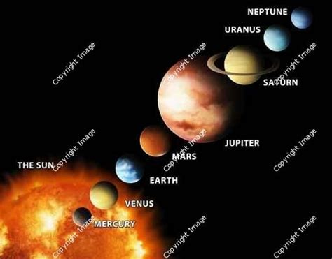 Earth Wall Mural labeled planets olivia pinterest