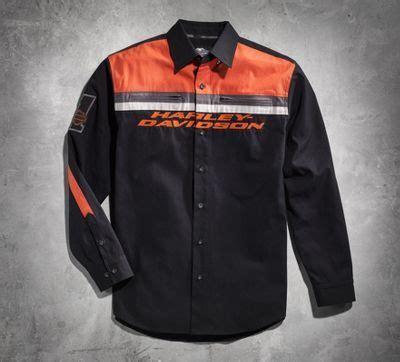 Harley Davidson Longsleve For Bikers Genuie 217 best harley davidson gifts for him images on