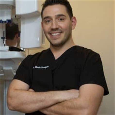 Merk Kogan kogan dmd general dentistry new york ny united states yelp