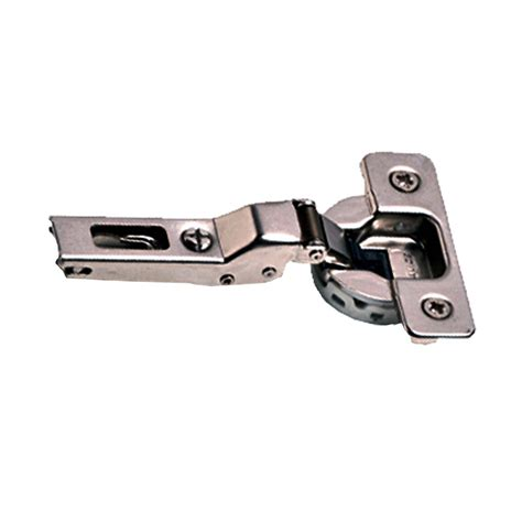 salice kitchen cabinet hinges salice cabinet hinges australia cabinets matttroy