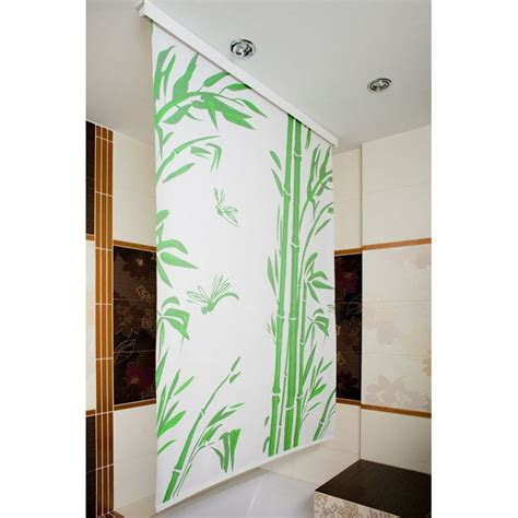 eco shower curtain eco shower curtain 28 images fabulous eco shower
