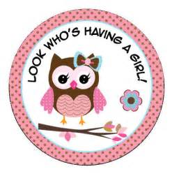 Baby Owl Decorations For Baby Shower Owl Baby Decorations Best Baby Decoration