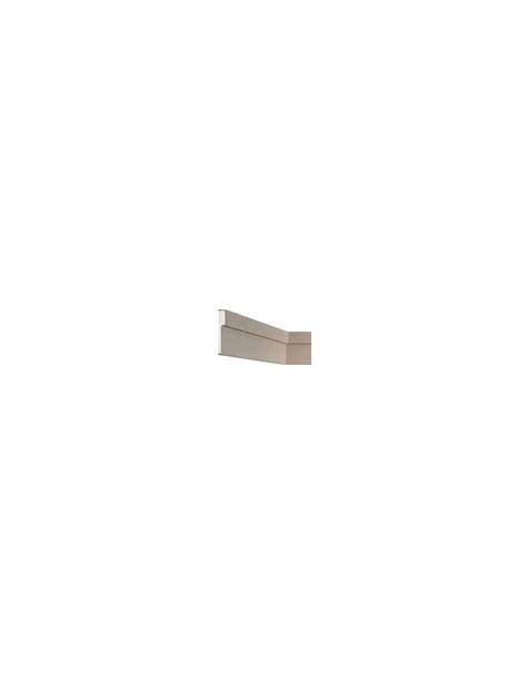 cornice marcapiano cornice marcapiano polistirene rivestito 130