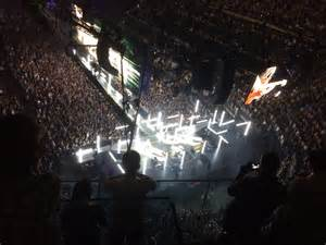 U2 At Square Garden by U2 At Square Garden Rhtraveler Flickr