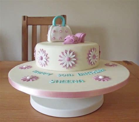 50th birthday cake ideas for women 50th birthday cakes for women cakes for birthday wedding