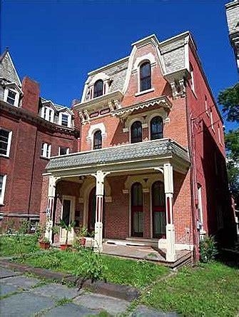 dollhouse ny rental 292 liberty dollhouse newburgh restoration