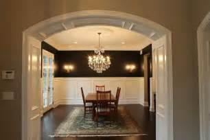 Interior Arch Designs For Home Interior Archways Custom Home Ideas Amp Images Gallery