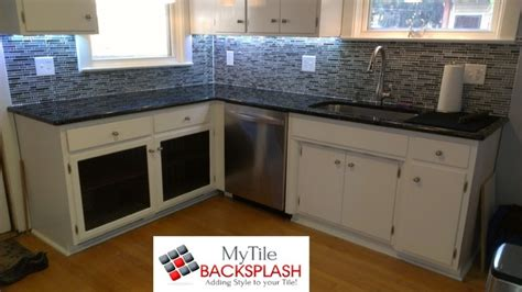 kitchen backsplash contemporary kitchen other metro glass tile backsplashes contemporary kitchen other