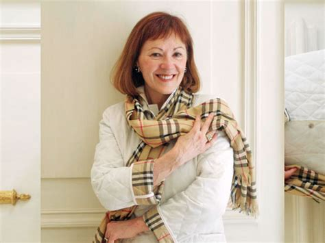 mary douglas drysdale decorating and design tips from mary douglas drysdale