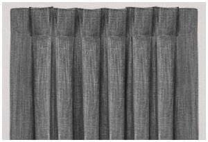 comment faire des t 234 tes de rideaux 224 oeillets soi m 234 me comment faire des rideaux a plis francais 28 images