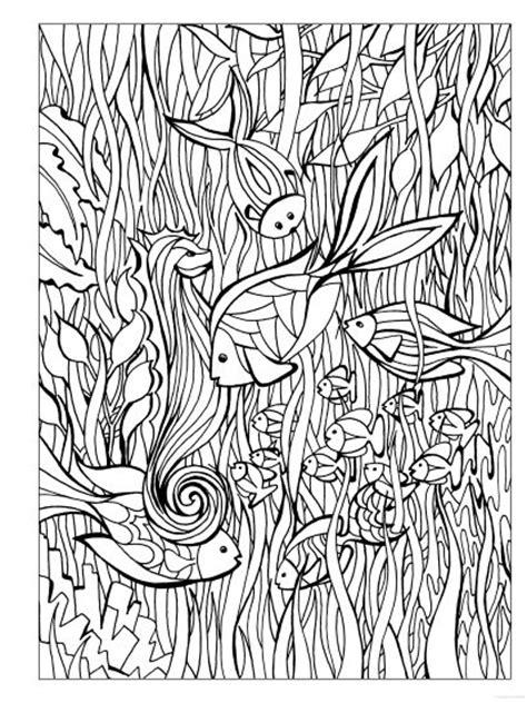 creative coloring books creative dreamscapes coloring book nanny stuff