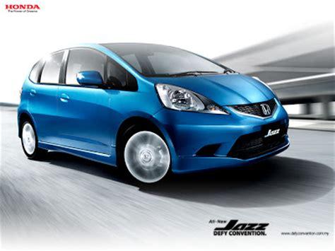 kereta hyundai elantra 2015 hyundai elantra price harga in malaysia kereta hyundai