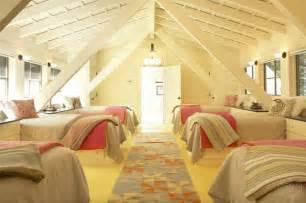 home magazine lake house  updates kmidesign boston home magazine lake house traditional bedroom