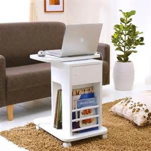 Save Storage Space 10 Space Saving Storage Solution For Small Room Space