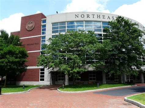 Northeastern Mba Acceptance Rate by Northeastern Admissions Sat Scores More