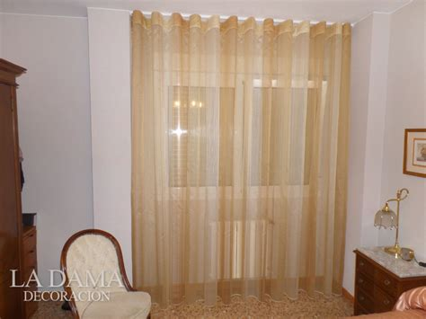 cortinas para ventana pequeña cortina para ventana pequea fabulous jacquard