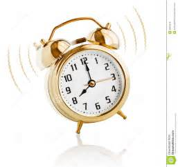 Alarm Clock Morning Bell Clipart Clipart Suggest