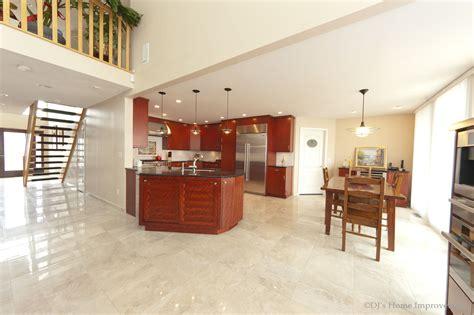 custom kitchens kitchen designers long island new dj s home improvements earns esteemed 2013 angie s list