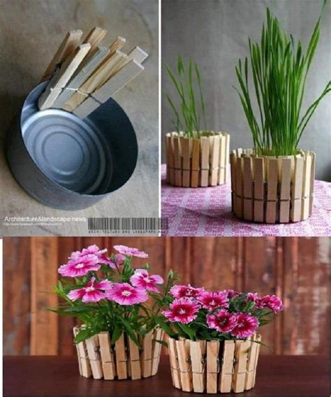 homemade flower pots ideas top 10 original diy flower pots flower pots creative