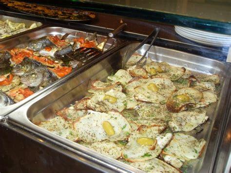 menu per tavola calda mizzica prodotti tipici siciliani dolci siciliani