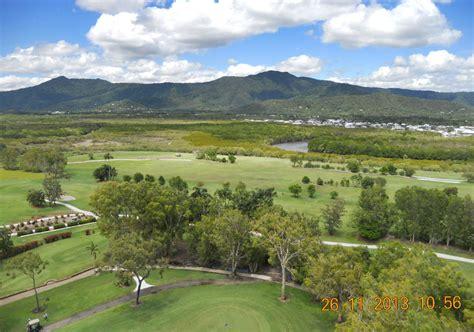 Yorkeys Knob Golf Club by Half Moon Bay Golf Club Cairns Local Tourism Network