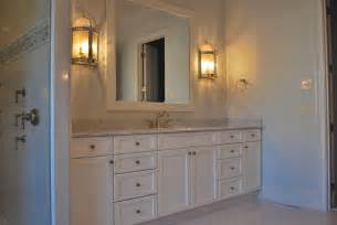 bathroom cabinets bath cabinet: featured baths bathroom cabinets hollingsworth cabinetry