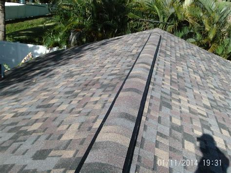summer roofing largo service areas ta fl affordable roofing systems