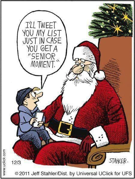 seasonal humor images  pinterest funny stuff funny   ha ha
