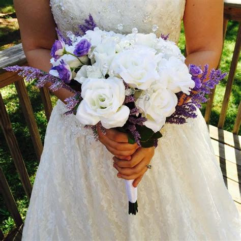 Bouquets For Sale by Sale Beautiful Wedding Bouquet Bouquet Lavender Wedding