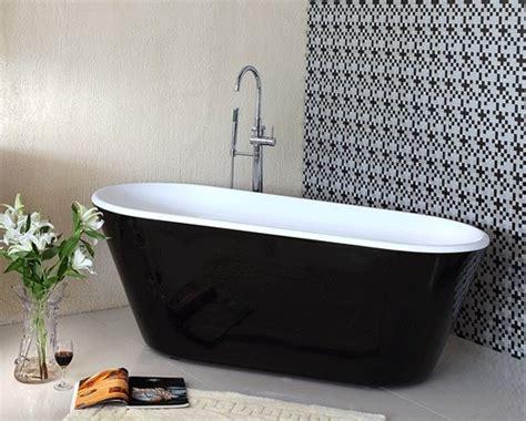 Eagles Plumbing Forster by Eagles Plumbing Plus Bathrooms Kitchens Plumbing