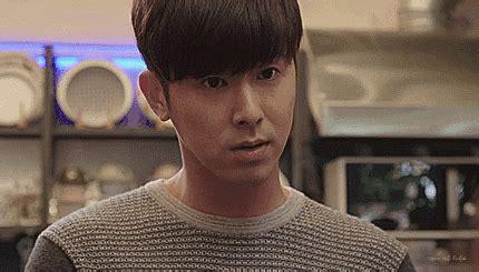 Cooking 1 By Cho Jae Ho i order you k drama amino