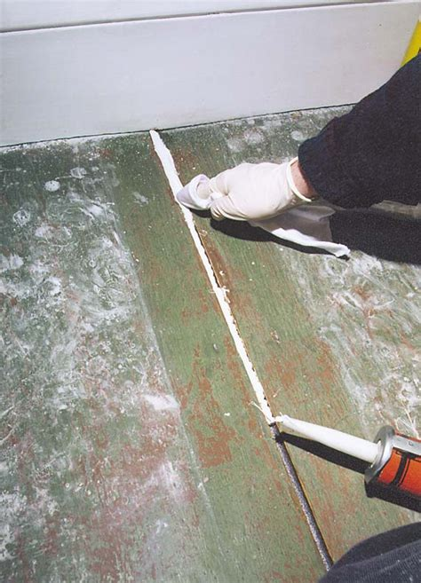 painting a floor how to restore painted wood floors old house online