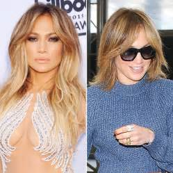 jlo hairstyle 2015 j lo s new hairstyle hairstylegalleries com
