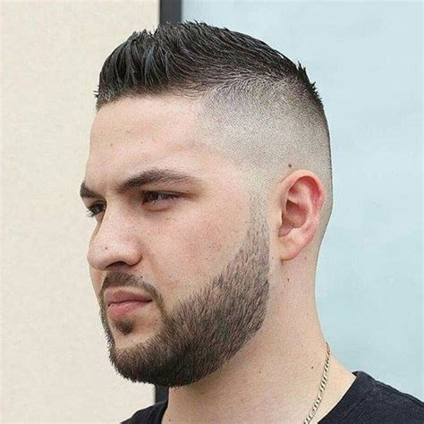 lads hairstyles hairstyles for men with thick hair 2016 lad s haircuts