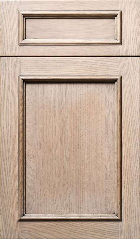 White Oak Cabinet Doors 25 Best Images About Kapak On Pinterest Stains Cabinet Door Styles And Prefab Cabinets