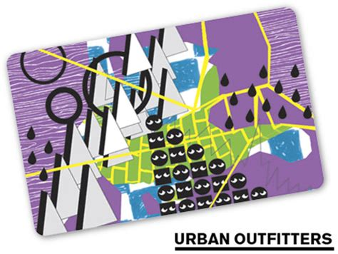 Urban Outfitters Online Gift Card - free urban outfitters gift card emailed prizerebel