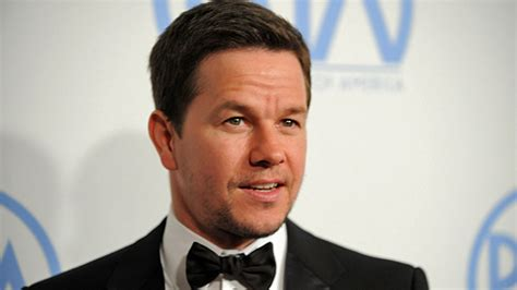 matt walberg wahlberg sells comedy pilot home to cbs