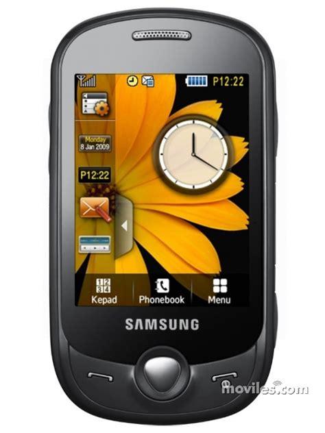 Samsung Genoa Tv Posts