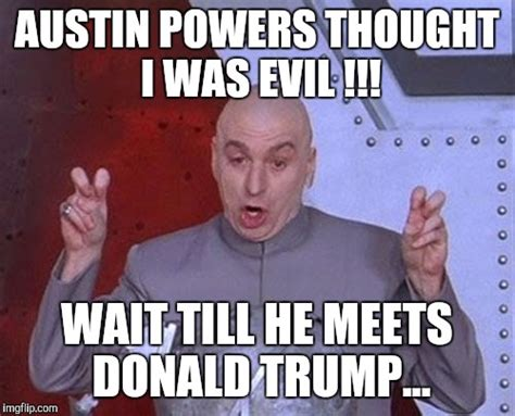 Austin Powers Meme - austin powers meme 28 images will premium plugins