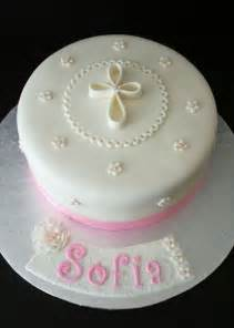 25 best ideas about baptism cakes on pinterest pink christening cake communion cakes and boy