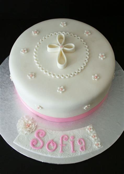 christening cakes on pinterest baptism cakes first 156 best images about christening holy communion