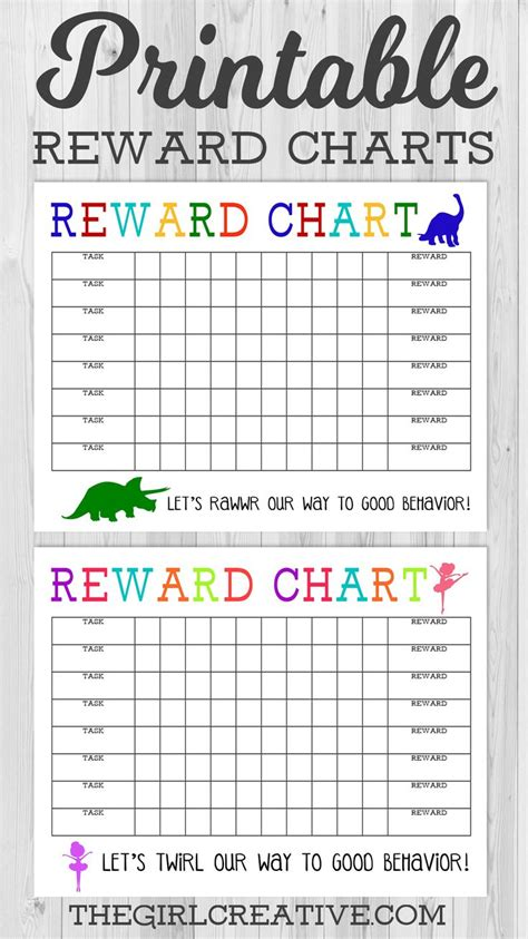 printable star chart for students 29545 best diy crafts images on pinterest craft craft
