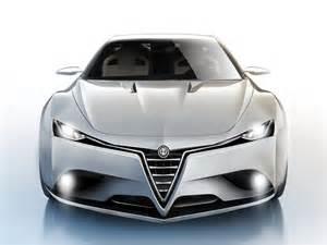 2016 alfa romeo giulia carsfeatured