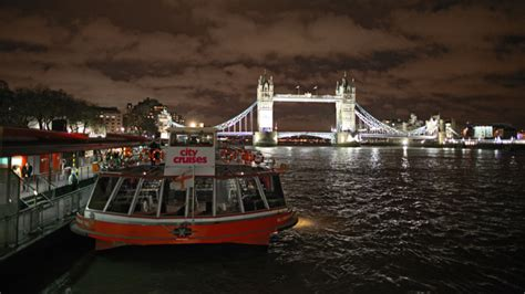 thames river cruise dinner and dance london sightseeing lunch cruise buy online visitbritain
