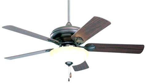 harbor ceiling fan home depot harbor fan globes ceiling fan globe replacement