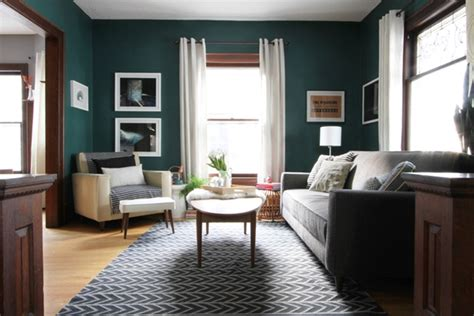 gray and teal living roomcozy teal couch ideas for your teal living room design ideas trendy interiors in a bold