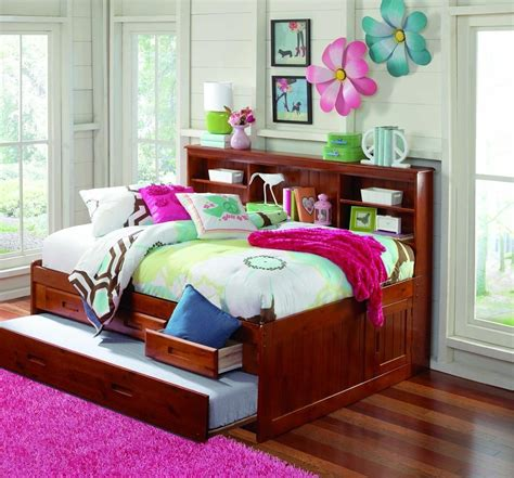 bookcase and storage 10 best daybed bookcases with storage drawers for your