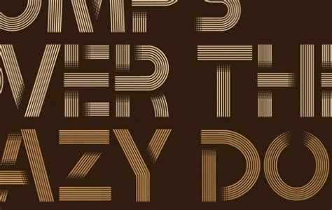 font design grafis free party fonts 20 free cool fonts to add excitement to your